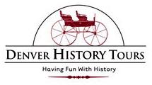 http://denverhistorytours.com/