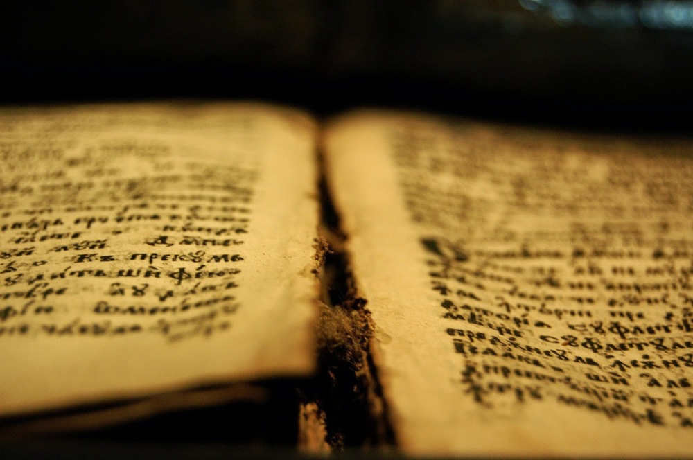 Old_Bibles-1.jpg