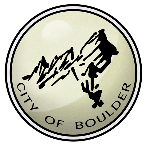 logo-city-of-boulder-colorado.png