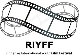 Ringerike International Youth Film Festival.jpg