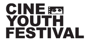 cine youth festival.png