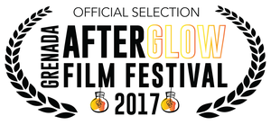 Grenada+Afterglow+Film+Festival.png