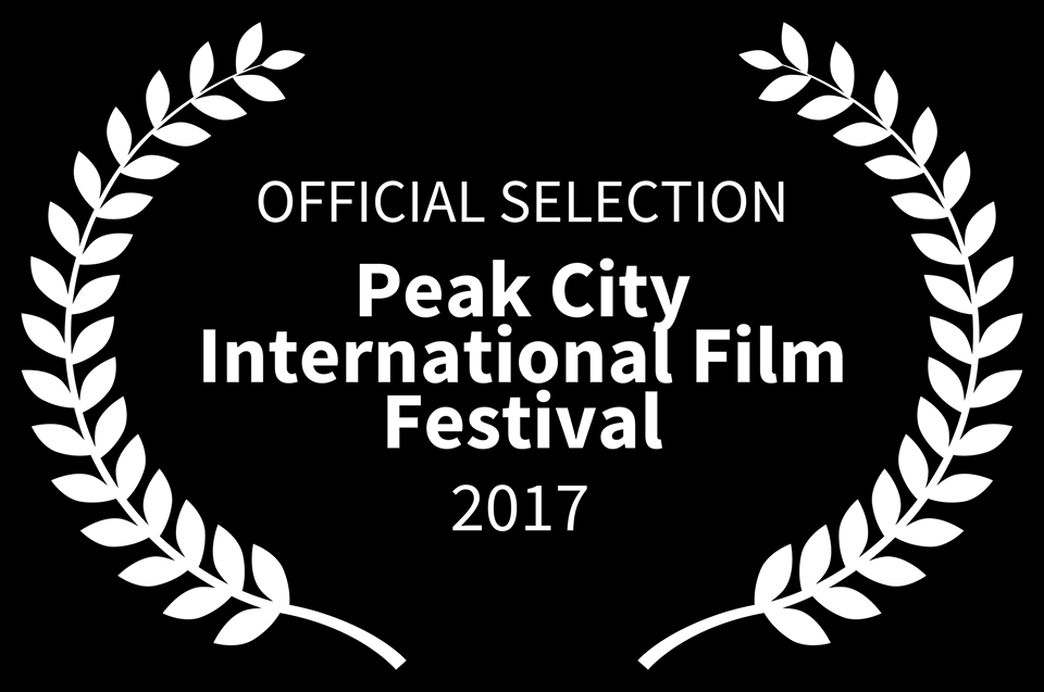 Peak City International Film Festival.png
