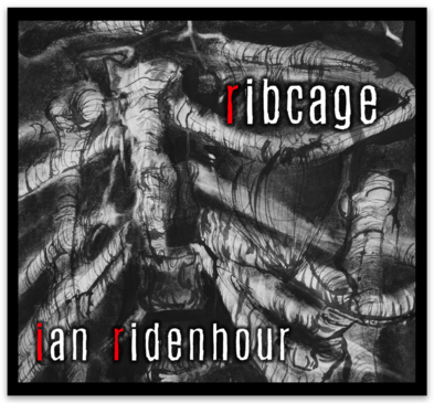 ribcage sticker image.png