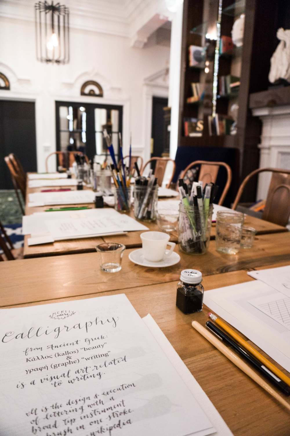 CalligraphyWorkshop-2.jpg