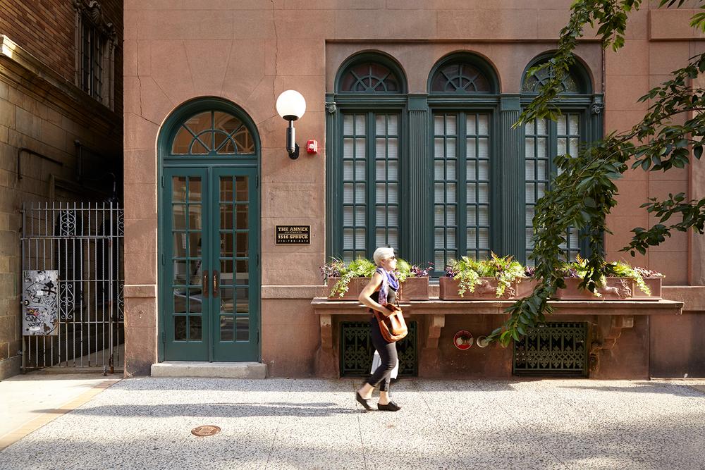 annex-exterior-pedestrians.png