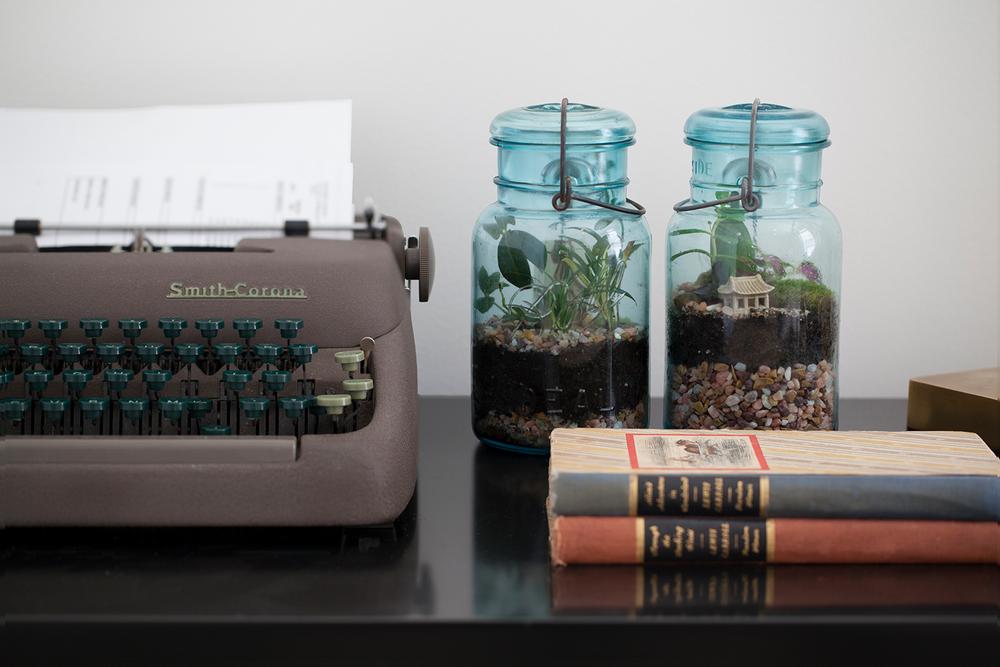 touraine-annex-typewriter-terrarium.png