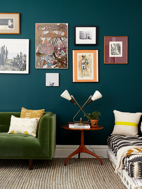 touraine-no108-livingroom-art.png