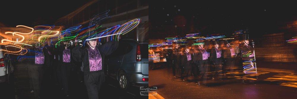 lights_0004.jpg