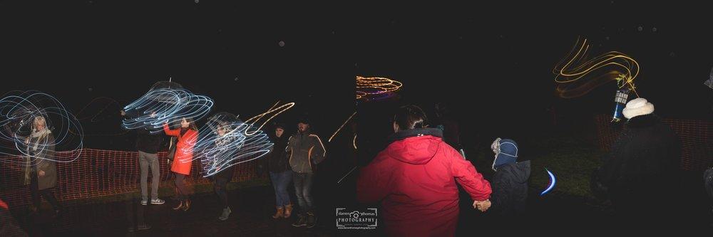 lights_0005.jpg