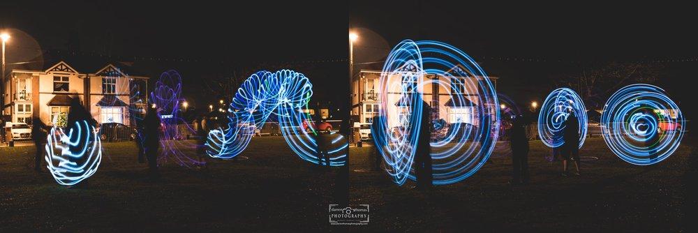 lights_0006.jpg
