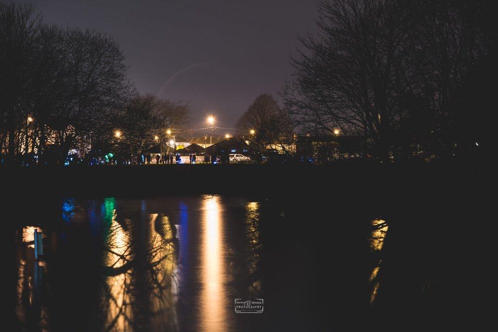 lights_0007.jpg
