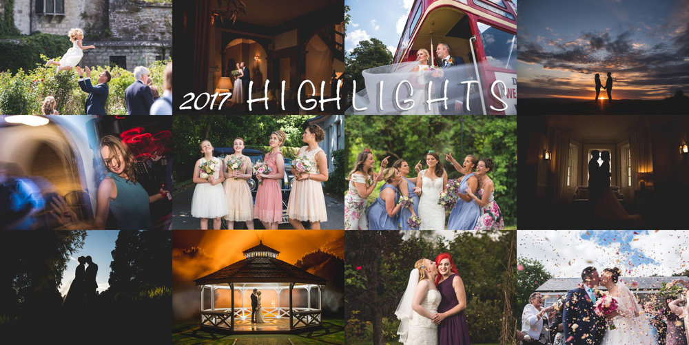 highlights_0001 copy.jpg