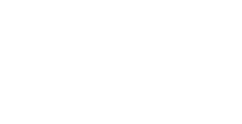 Darren Thomas Photography South Wales Weddings