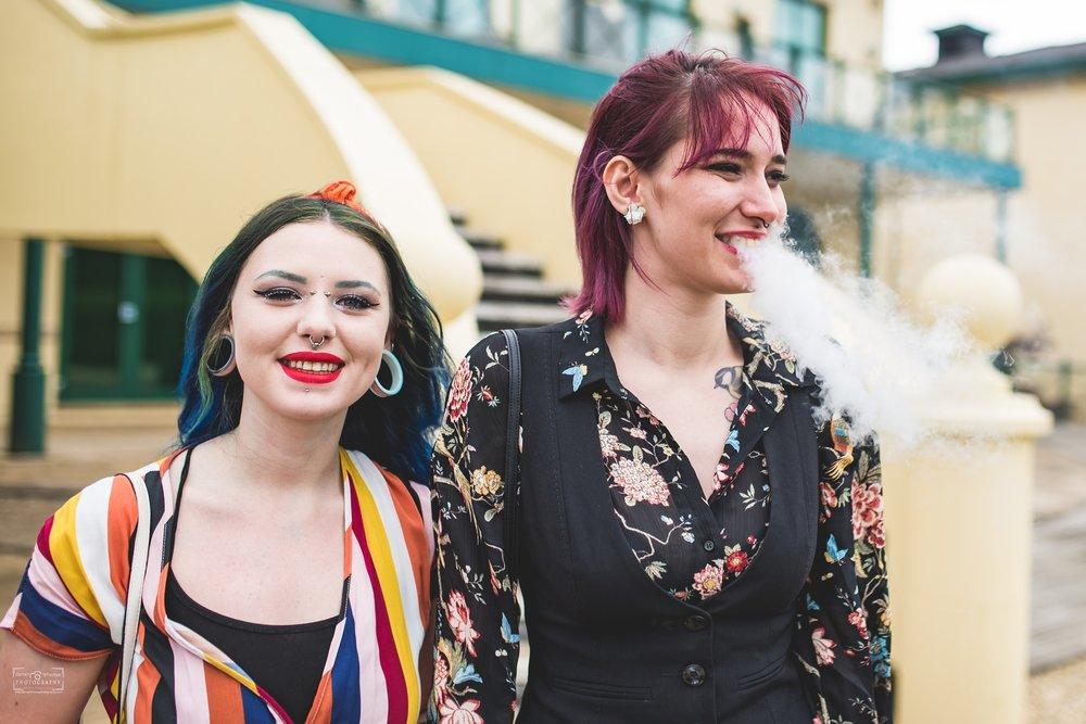 Lisa & Jamie_0008.jpg