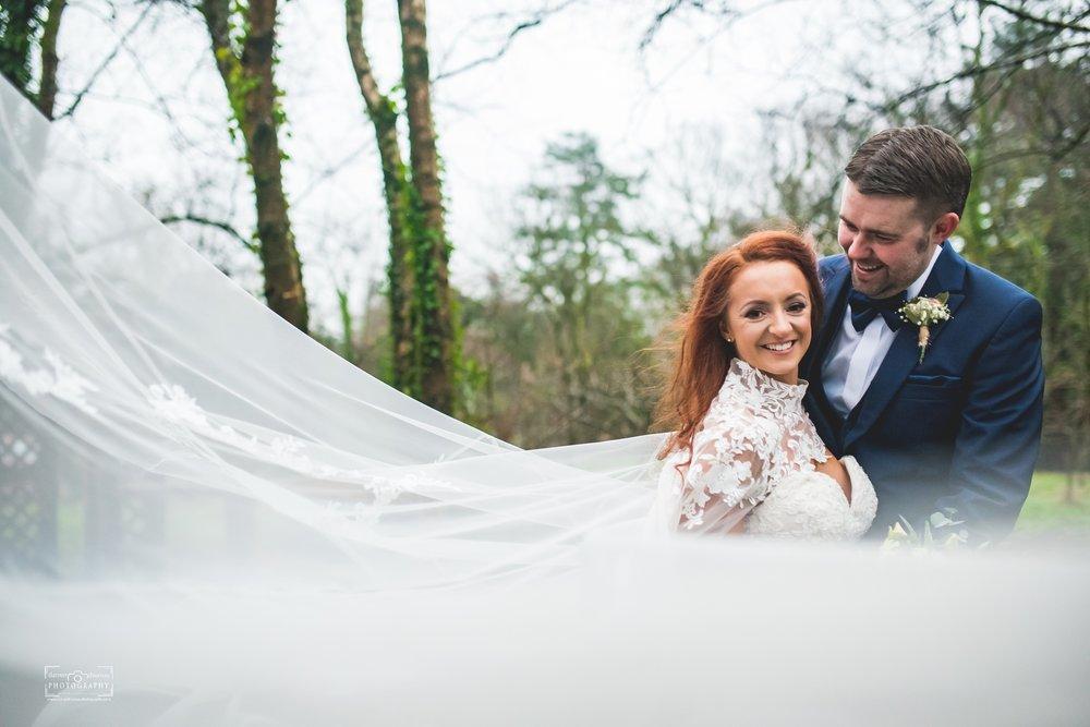 Bryngarw-house-wedding