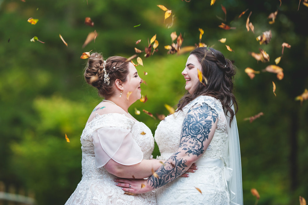Elise & Laura-943.jpg