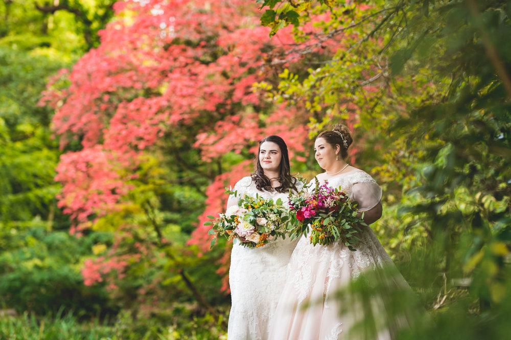 Elise & Laura-844.jpg