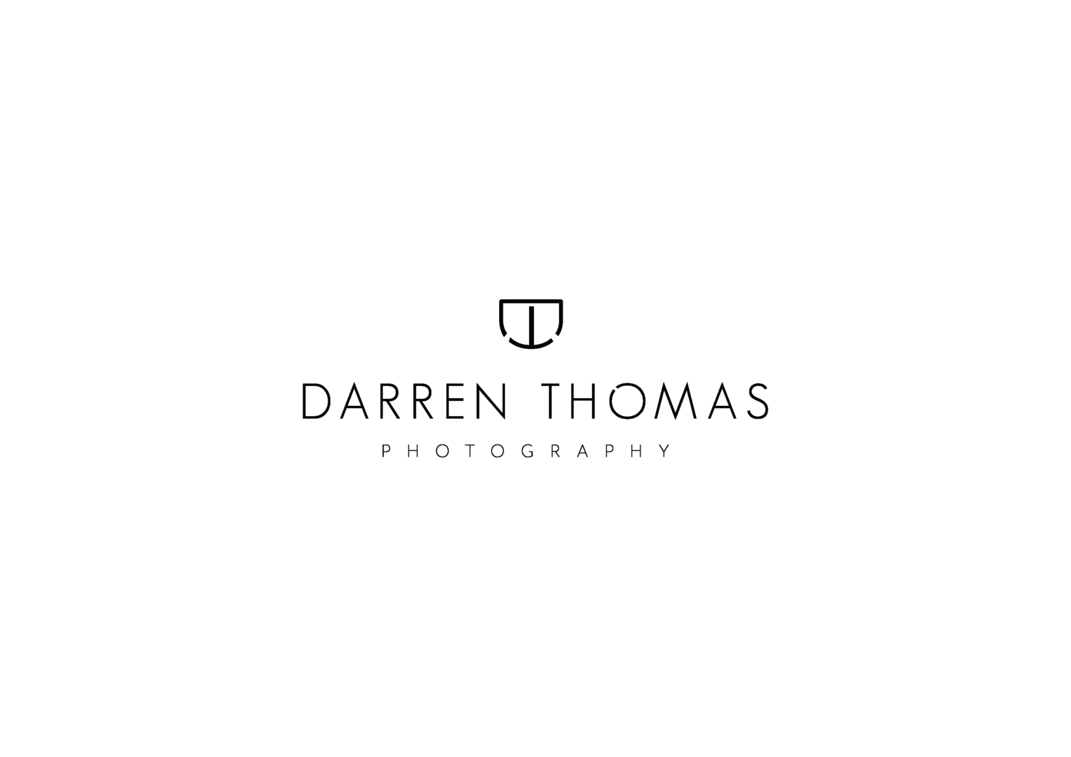 Darren Thomas - Cardiff - South Wales Wedding Photographer