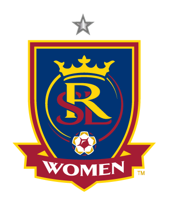 Real Salt Lake Women