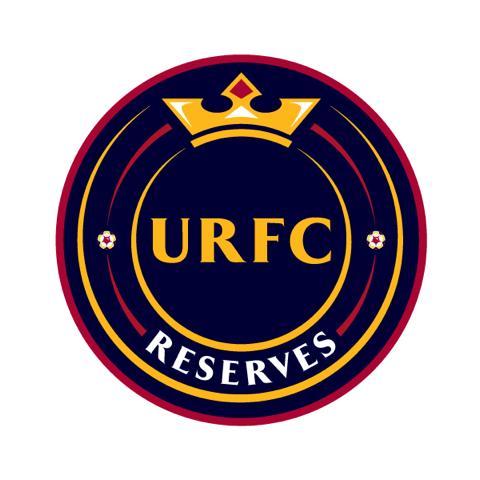 URFCReserves_PrimaryLogo.png