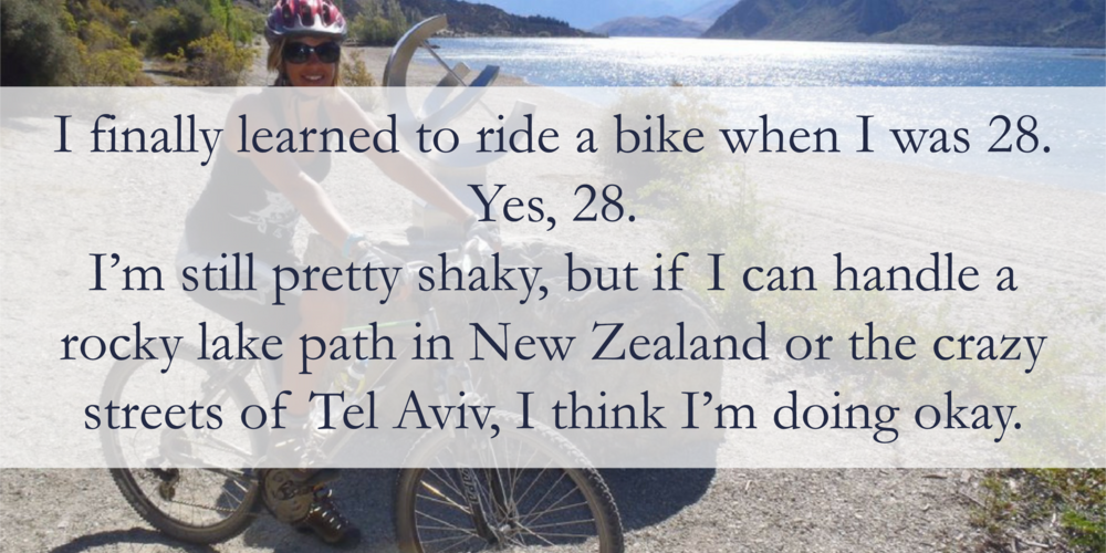 bike 5.png