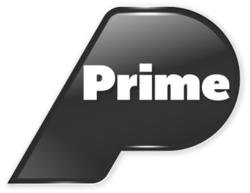 250px-Prime2016NZ.png