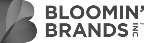 logo-bloomin-brands-bw.png