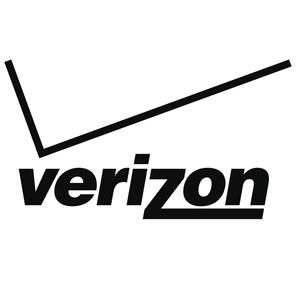 verizon-2-logo-png-transparent.png