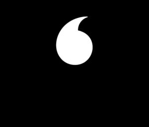 vodafone-logo-300x256-300x256.png