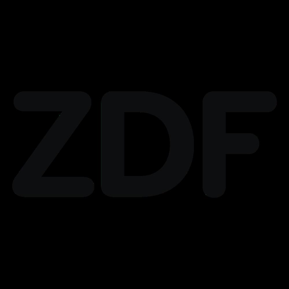 zdf-4-logo-png-transparent.png