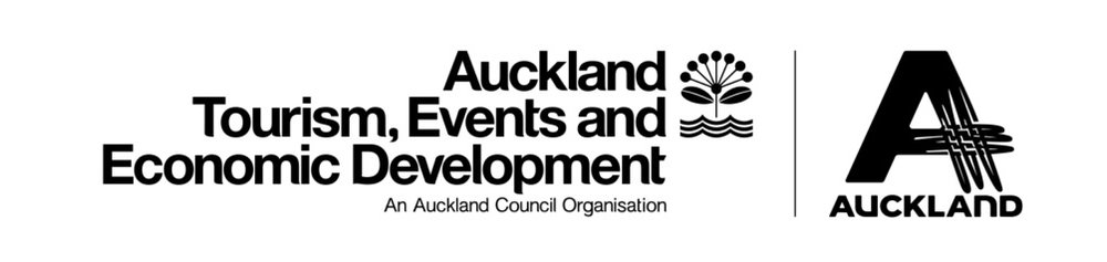 WEBSITE-ATEEDAuckland_White_CMYK-1024x520.jpg