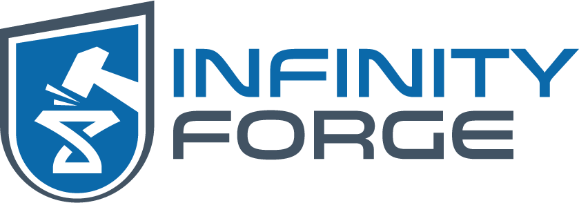 Infinity Forge