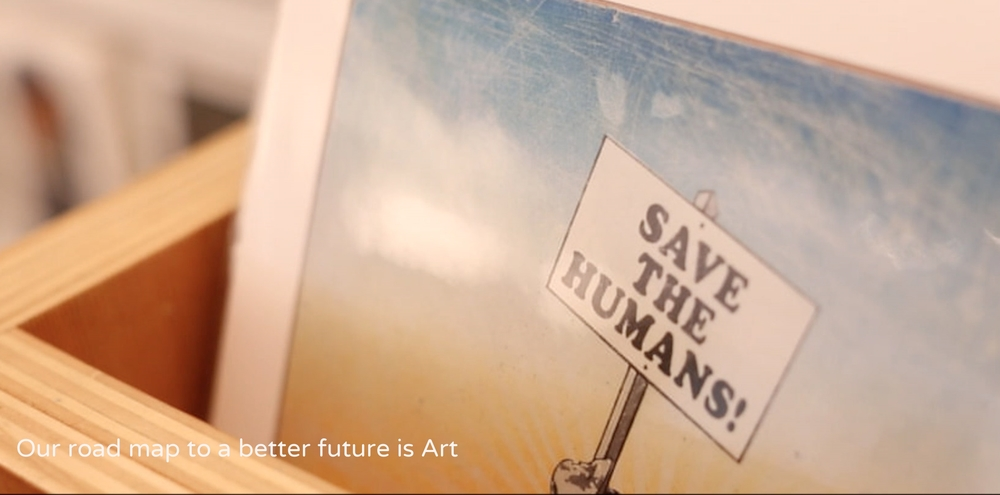 Save The Humans.jpg