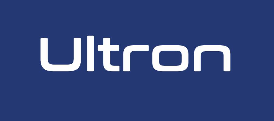 ultron logo blue.jpg
