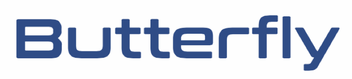 Butterly Logo.png