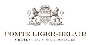 Comte Liger-Belair.jpg