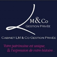 LM CO gestion privée.jpg