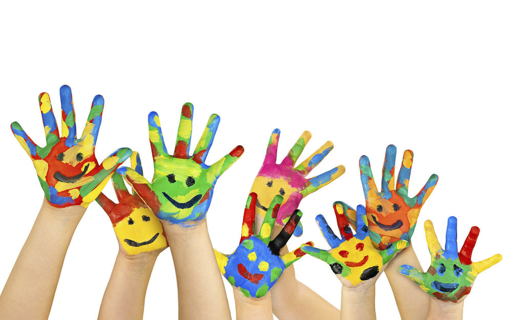 kids-hands-happy-istock-beyhes.jpg