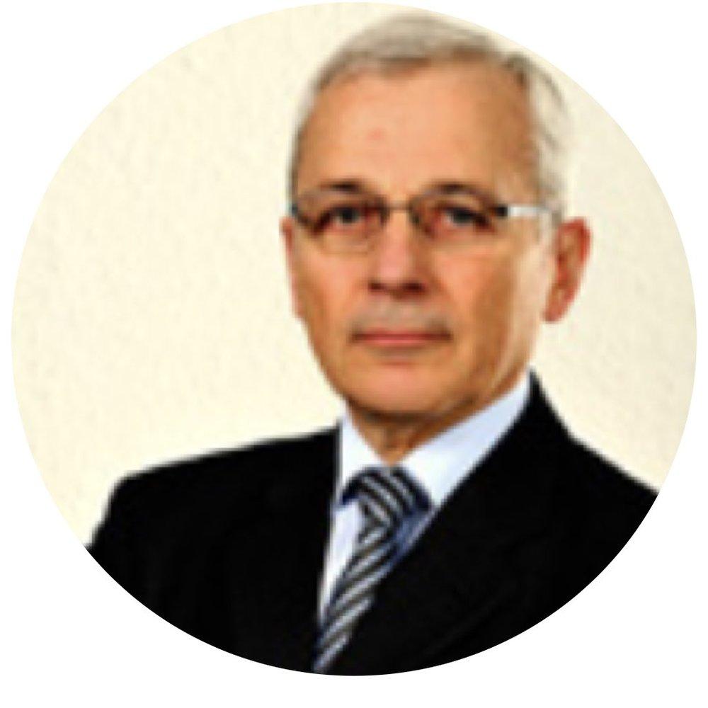 Yves Roméas.001.jpeg