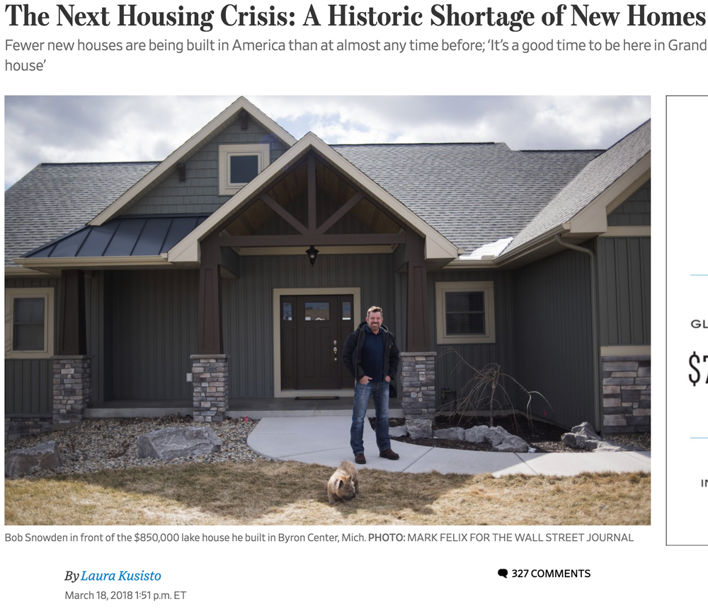 The_Next_Housing_Crisis__A_Historic_Shortage_of_New_Homes_-_WSJ.png