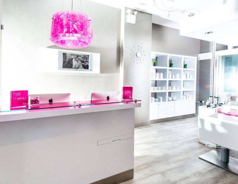 blo-blow-dry-bar-brentwood-800x617.jpeg