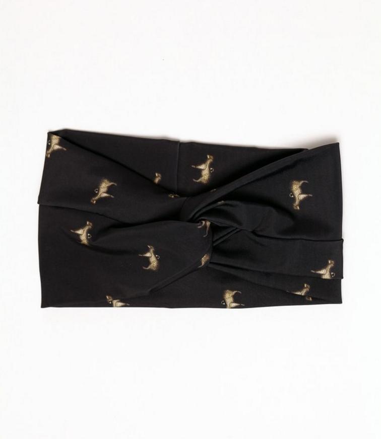 Goldsheep Headband