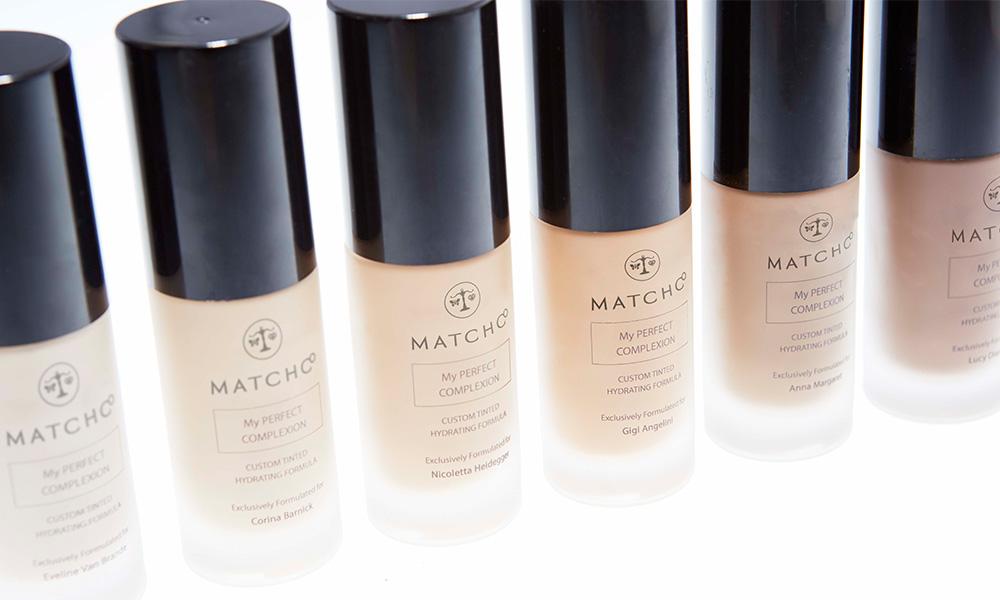 MatchCo - $55