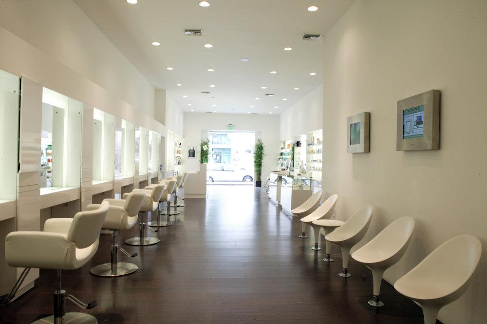 BH Salon - Interior Shot (front).jpg