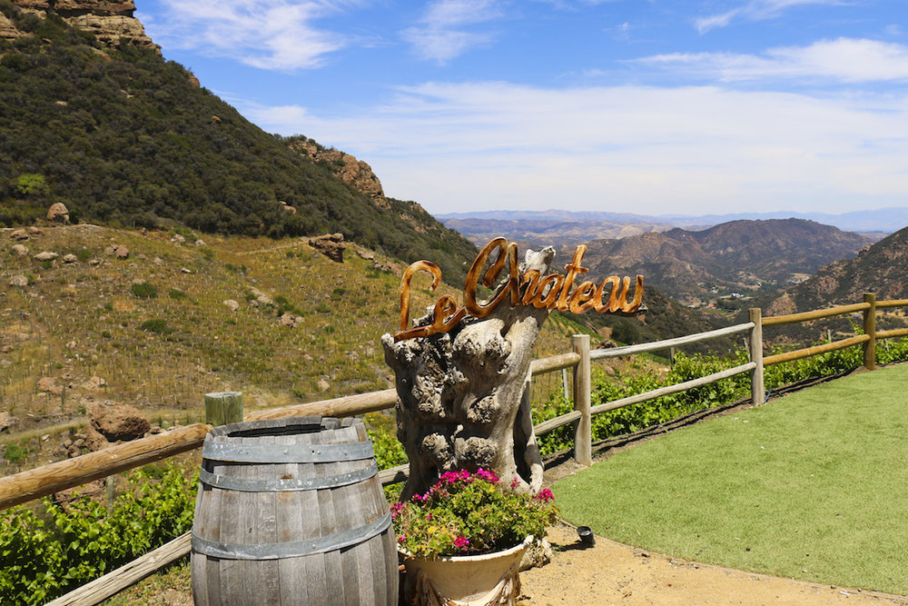malibu-wines-safari-076.jpg