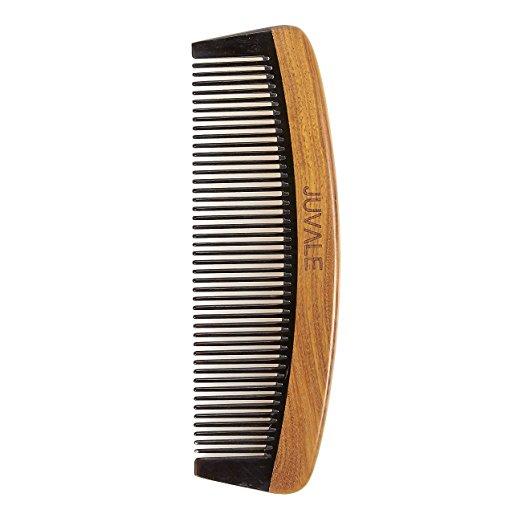 fine comb.jpg