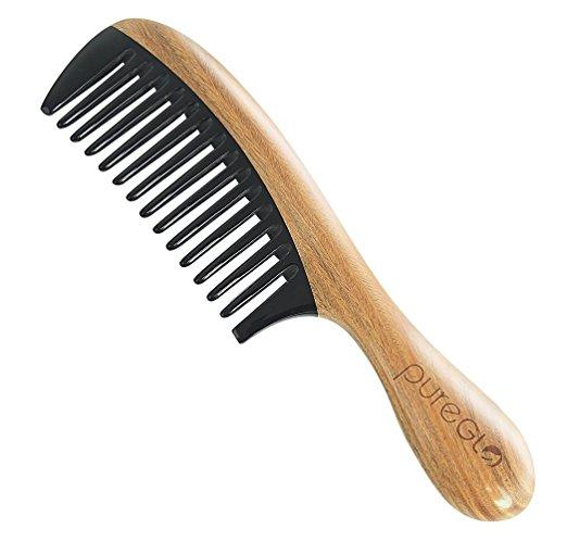 wide comb.jpg