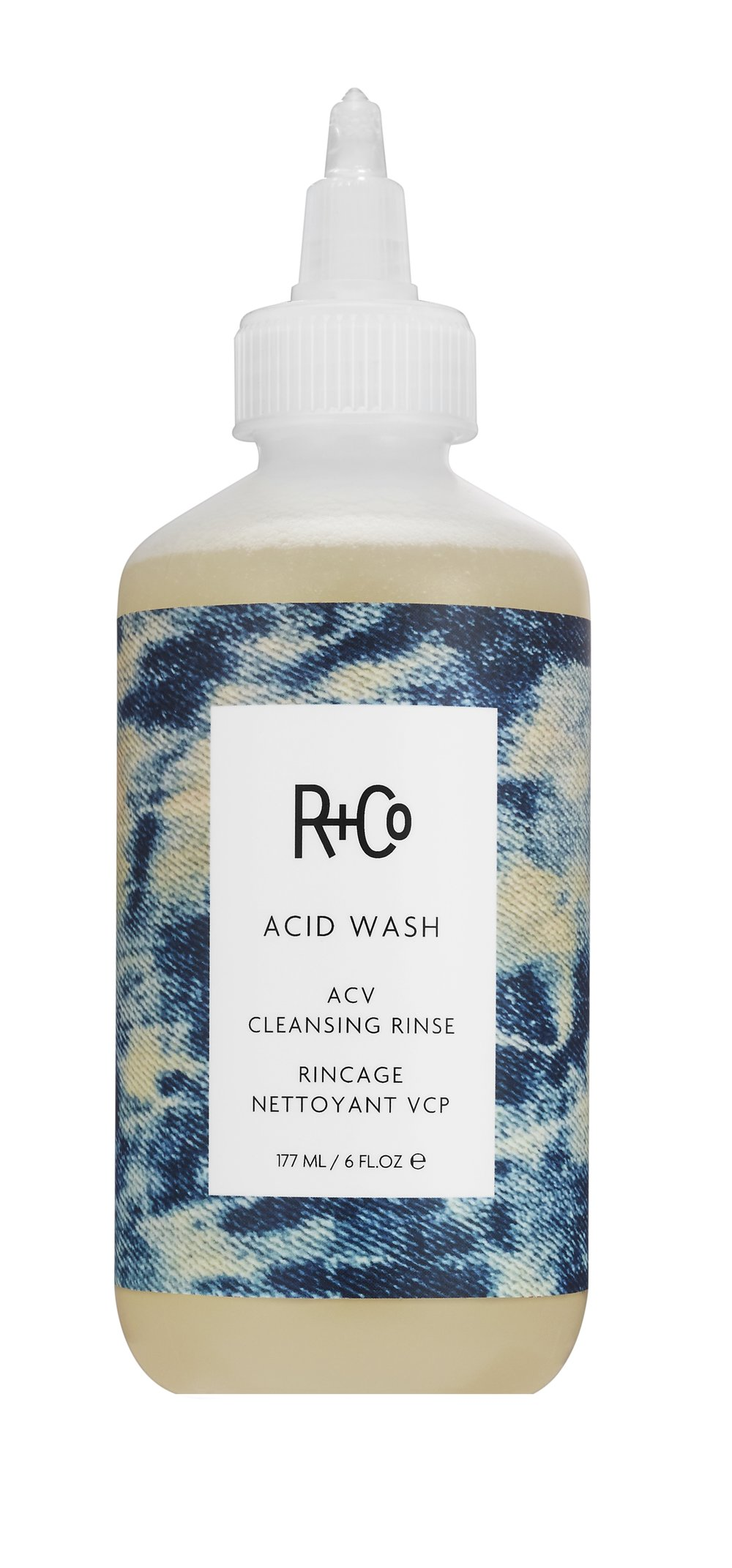 R & Co's new Acid Wash ($32.00)