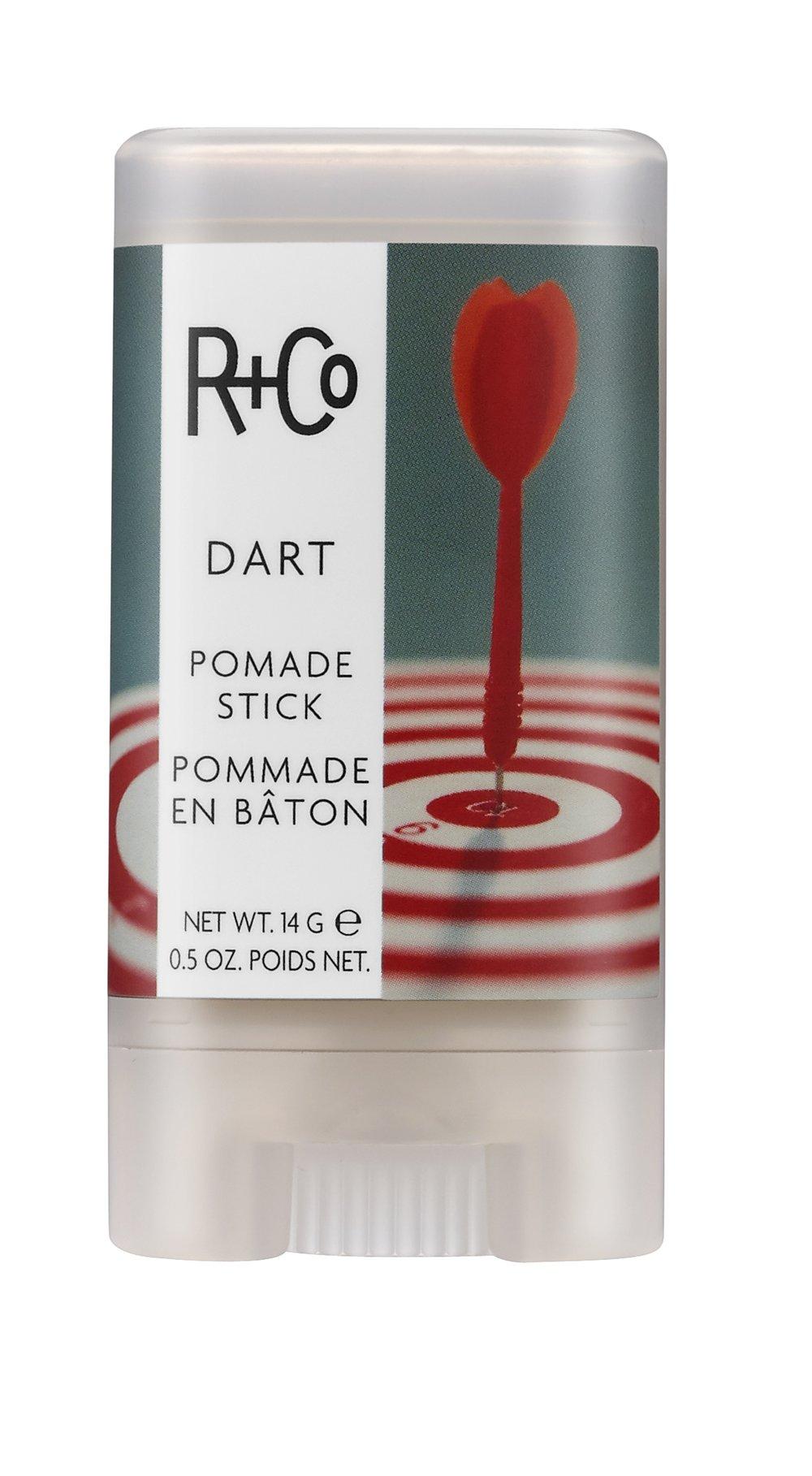Dart Pomade Stick ($19)